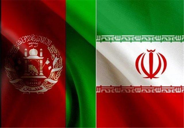ممنوعیت صادرات 4 کالا به افغانستان برداشته شد