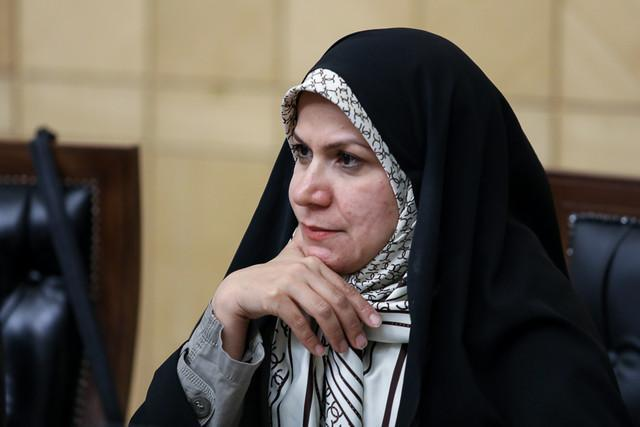 آنالیز بودجه فرهنگی کشور در کمیسیون فرهنگی مجلس