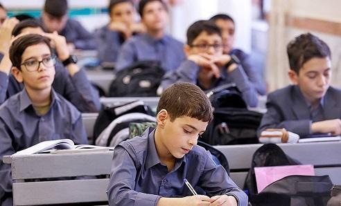 با دستور وزیر آموزش و پرورش؛ پرداخت 17، 5 درصد فوق العاده ویژه به معلمان، بخشنامه معلم تمام وقت ابلاغ شد