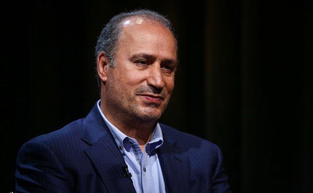 تاج: یک مربی در حد کی روش را به ایران می آوریم
