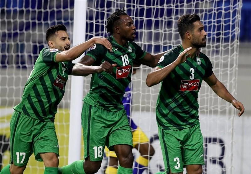 لیگ برتر فوتبال، تداوم روند رو به رشد ذوب آهن با شکست استقلال خوزستان، صنعت نفت در آخرین بازی سال هم ترک عادت نکرد