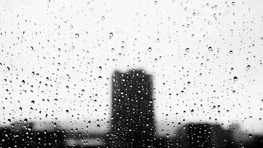 11 فروردین؛ سامانه جدید بارشی از غرب وارد کشور می گردد ، بارش ها ربطی به بارورسازی ابرها ندارد