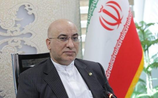 مدیرعامل شرکت مخابرات ایران اطلاع داد: دائمی شدن قرارداد کارگزاران مراکز مخابرات روستایی
