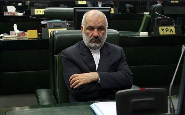 نماینده اصفهان: چرا پروژه های نیمه کاره اصفهان رها شده است؟