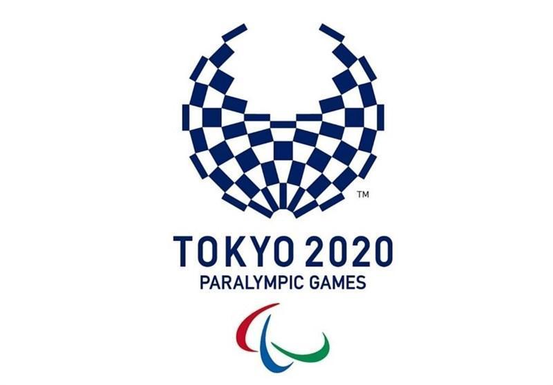 پیش بینی افزایش مدال ها و ارتقای رتبه ایران در پارالمپیک 2020