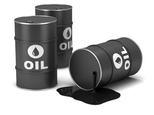 چرا کمتر فروختن نفت به نفع کشور است؟