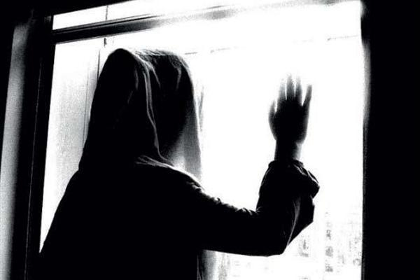 دختر جوان پس از سوء استفاده های بی شمار پسر هوسران سکوتش را شکست