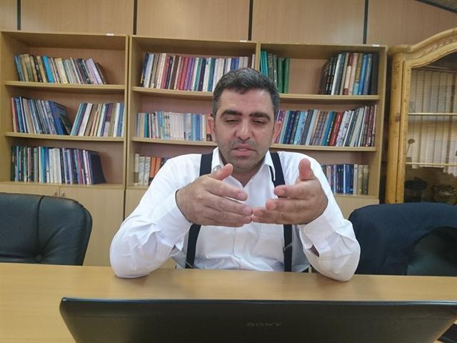 هفتمین جلسه ستاد تبلیغات فضای مجازی سازمان میراث فرهنگی برگزار شد