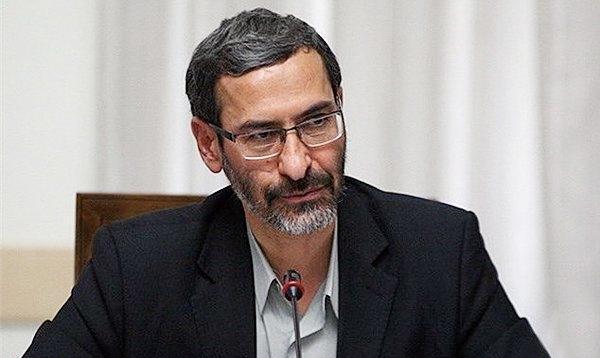 برگزاری اجلاس جهانی گردشگری موجب تبلیع فرهنگ غنی ایران می گردد