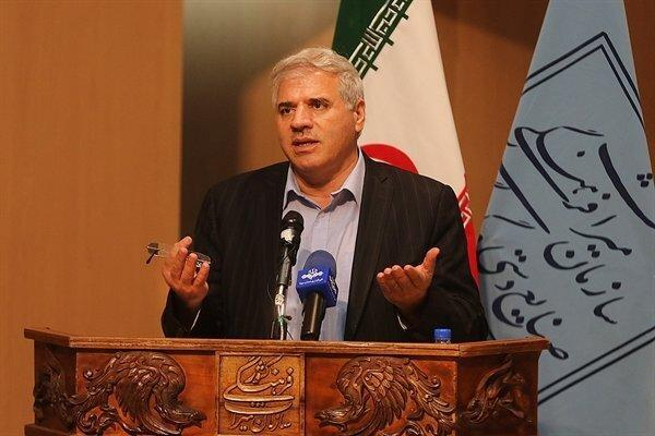 مرمت بازار تبریز نشان دهنده احترام مردم و مسئولان تبریز به بافت های تاریخی است