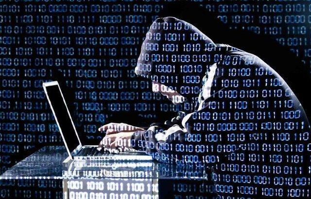 حقایقی درباره معروف ترین سرقت های اطلاعاتی جهان