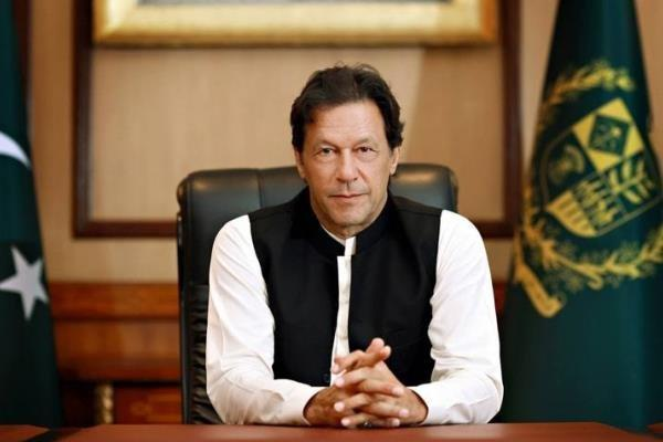 عمران خان اواخر هفته جاری به عربستان می رود