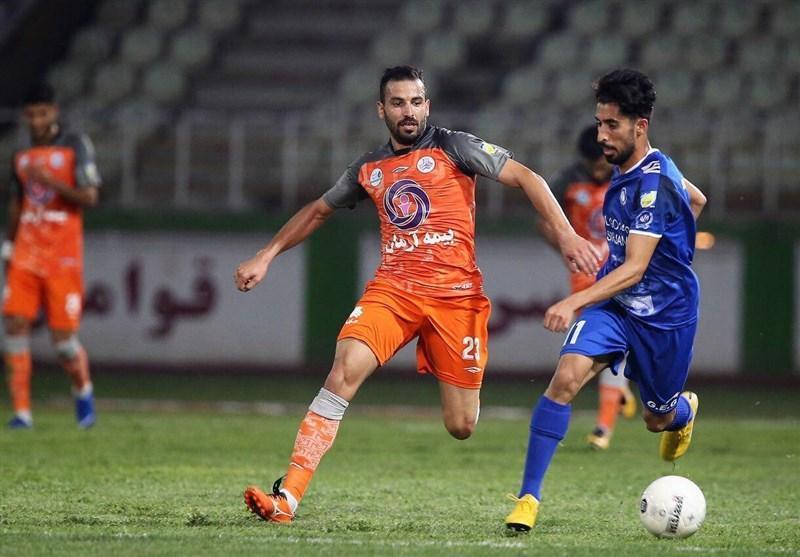 لیگ برتر فوتبال، آغاز هفته سوم با تساوی گل گهر سیرجان و پارس جنوبی در حضور ویلموتس