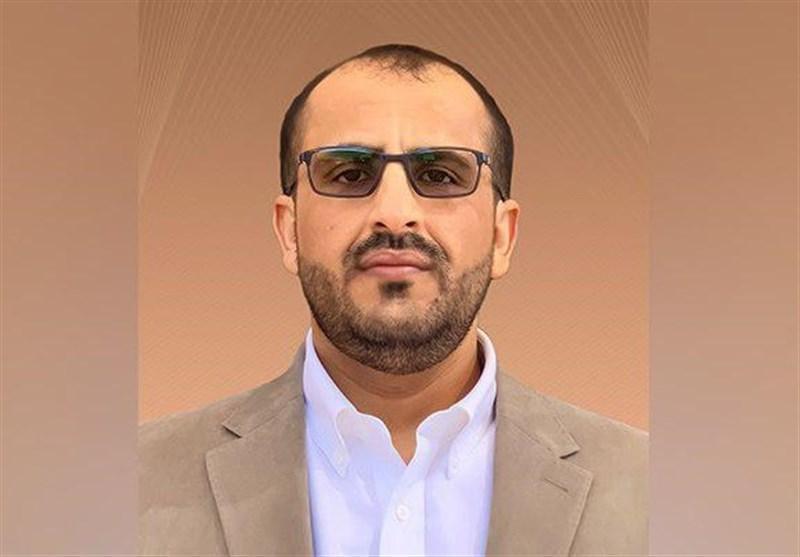 توصیه انصارالله یمن به عربستان، امارات از یمن عقب نشینی نکرده است