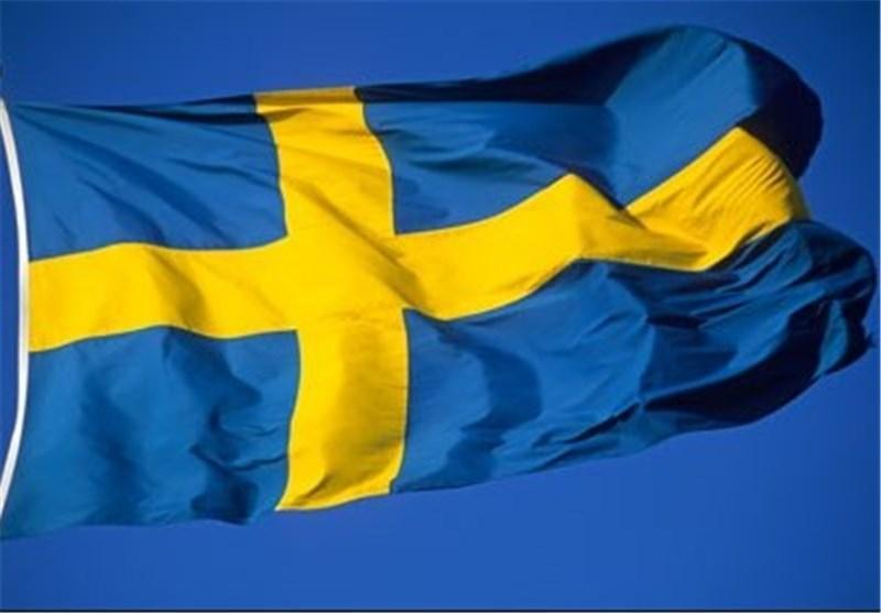 سوئد: سیاست های آمریکا در قطب شمال بسیار خطرناک هستند