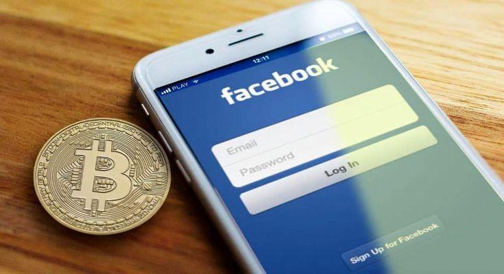 چالش ارز دیجیتال فیسبوک با بانک های مرکزی جهان
