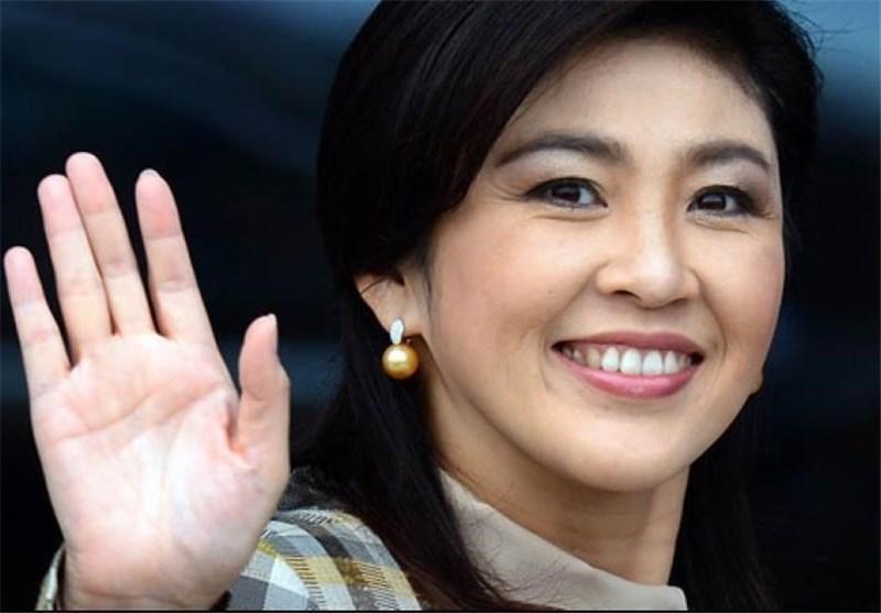 تاکید نخست وزیر تایلند به برگزاری انتخابات 2 فوریه با وجود فشارها