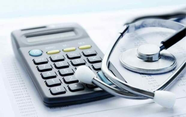 تمکین تنها 19 درصد از پزشکان به نصب دستگاه کارت خوان
