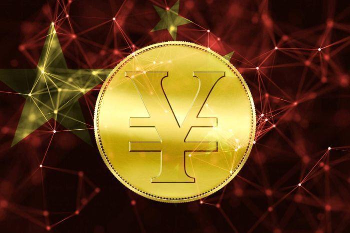 چین در پی معرفی اولین ارز دیجیتال ملی در دنیا