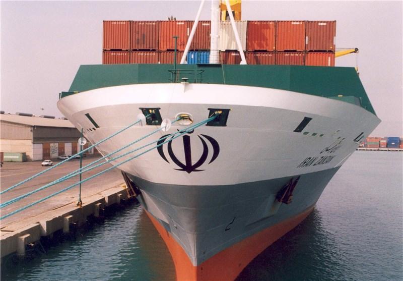 بزرگترین شرکای تجاری ایران در اتحادیه اروپا شناخته شدند