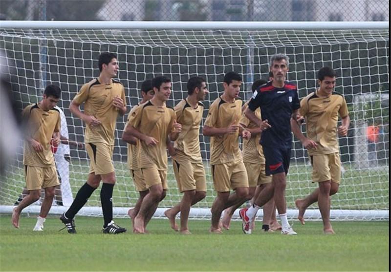 آبانگاه: یحیوی گفت برای تفریح به مالزی رفته است، لیست جدید بازیکنان سرباز به زودی اعلام می گردد