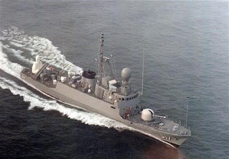 عربستان در خلیج فارس و دریای عمان رزمایش برگزار می نماید