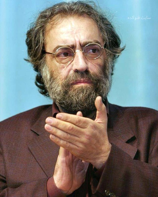 مراسم شب سینمای مسعود کیمیایی در تورنتو برگزار می گردد