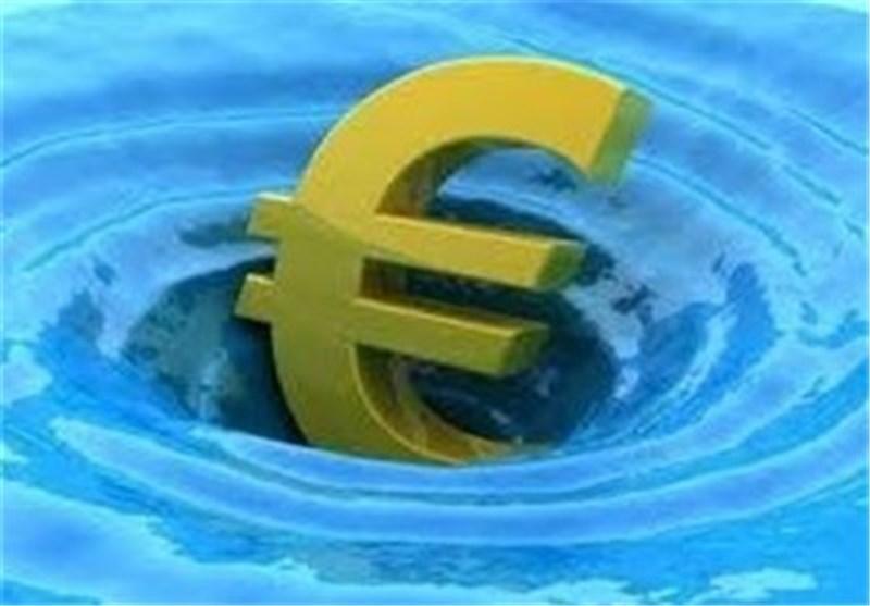 رهبران اروپا برای حل بحران یورو نشست اضطراری برگزار می نمایند