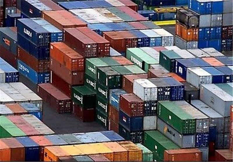 کاهش 10 درصدی صادرات مالزی به ایران در سال 2015