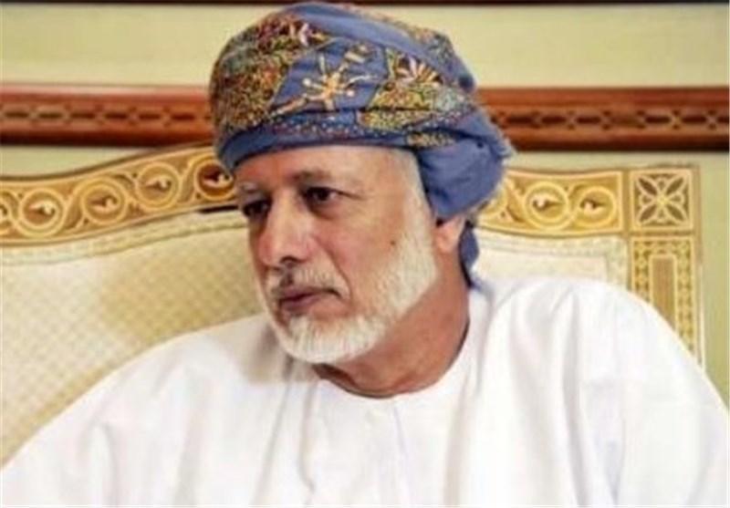 مذاکرات محرمانه ایران و عربستان سعودی با میانجیگری عمان