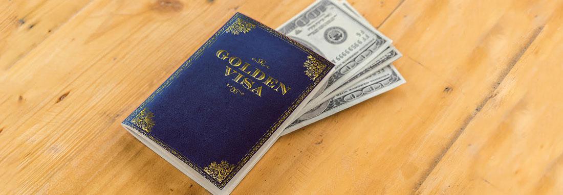 واکنش اروپا به فروشندگان ویزای طلایی ، شهروندان کدام کشورها بیشترین خریدار گذرنامه طلایی هستند؟ ، دو خاندان عربستانی 62 گذرنامه اروپایی خریدند
