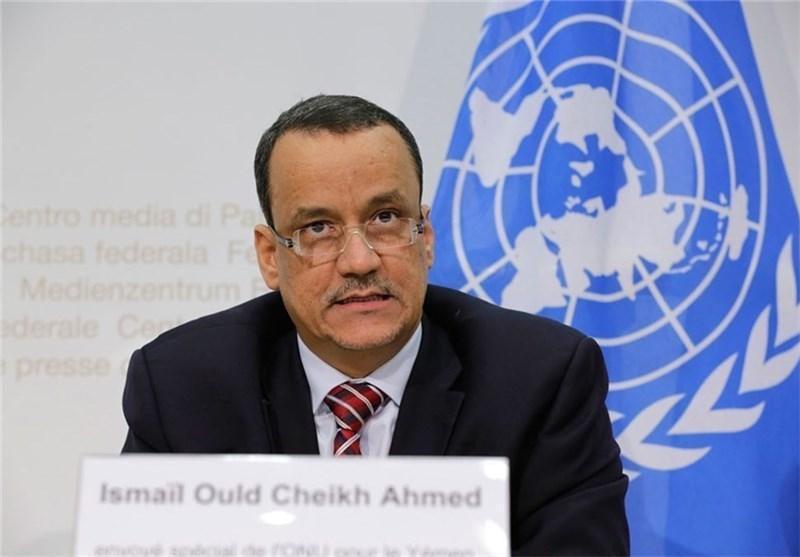 دور جدید مذاکرات بین طرف های یمنی به میزبانی عمان