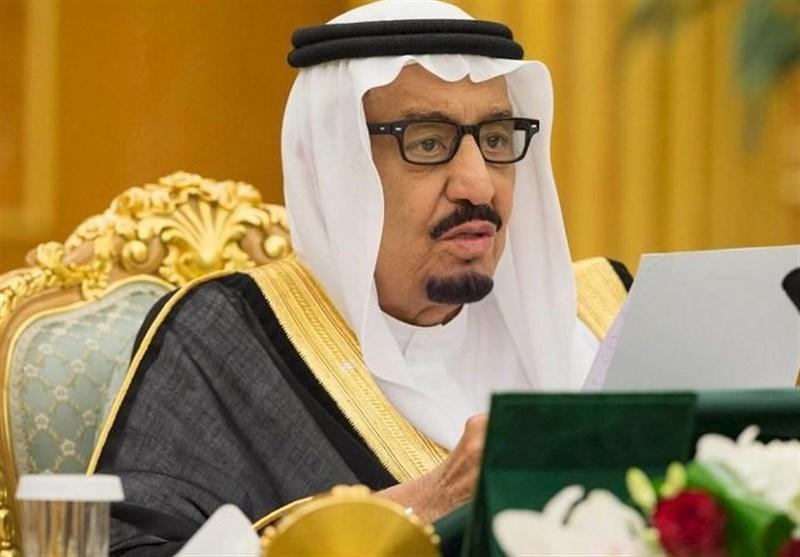 مالزی مرکز ضدتروریسم تحت حمایت عربستان را تعطیل کرد