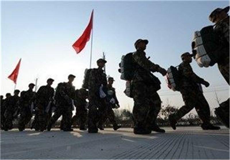 نگرانی چین نسبت به استقرار سامانه دفاع موشکی آمریکا در کره جنوبی