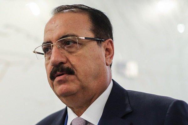 کمیته قانون اساسی سوریه در صورت عدم مداخله خارجی پیروز خواهد شد
