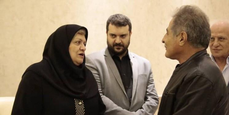 پورحیدری: اگر تخلفی باشد از جانب باشگاه استقلال است