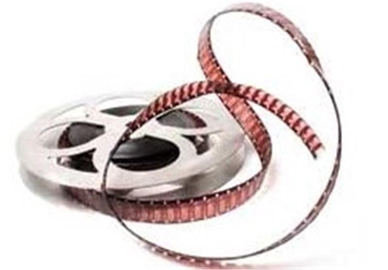 فیلم برگزیده جشنواره آرس ایتالیا در شیراز اکران می گردد
