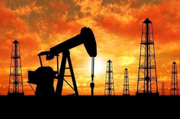 آمارسازی،حربه آمریکابرای مدیریت بازار نفت، پاس گل عربستان به روسیه