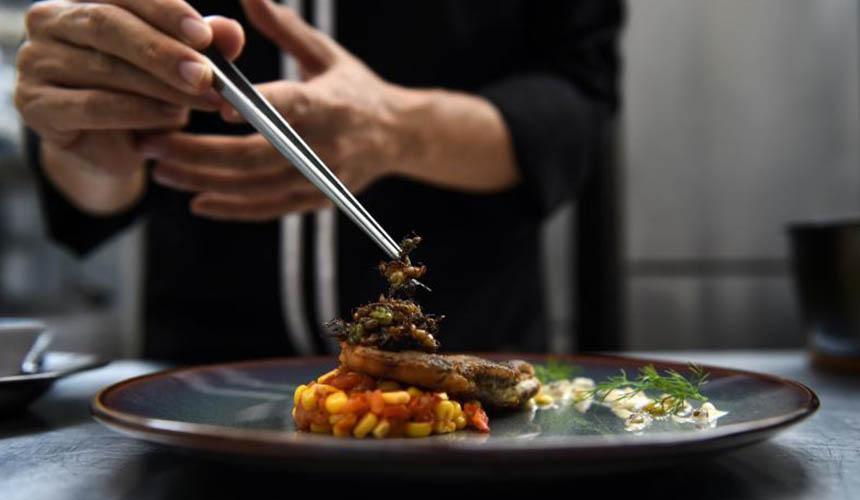 با بهترین رستوران های بانکوک آشنا شوید