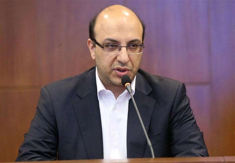 علی نژاد هم همراه مدیران باشگاه های فوتبال به مالزی می رود