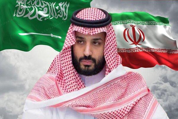 شرایط جدید عربستان در مورد ایران؛ دعوای ظاهری التماس پنهانی