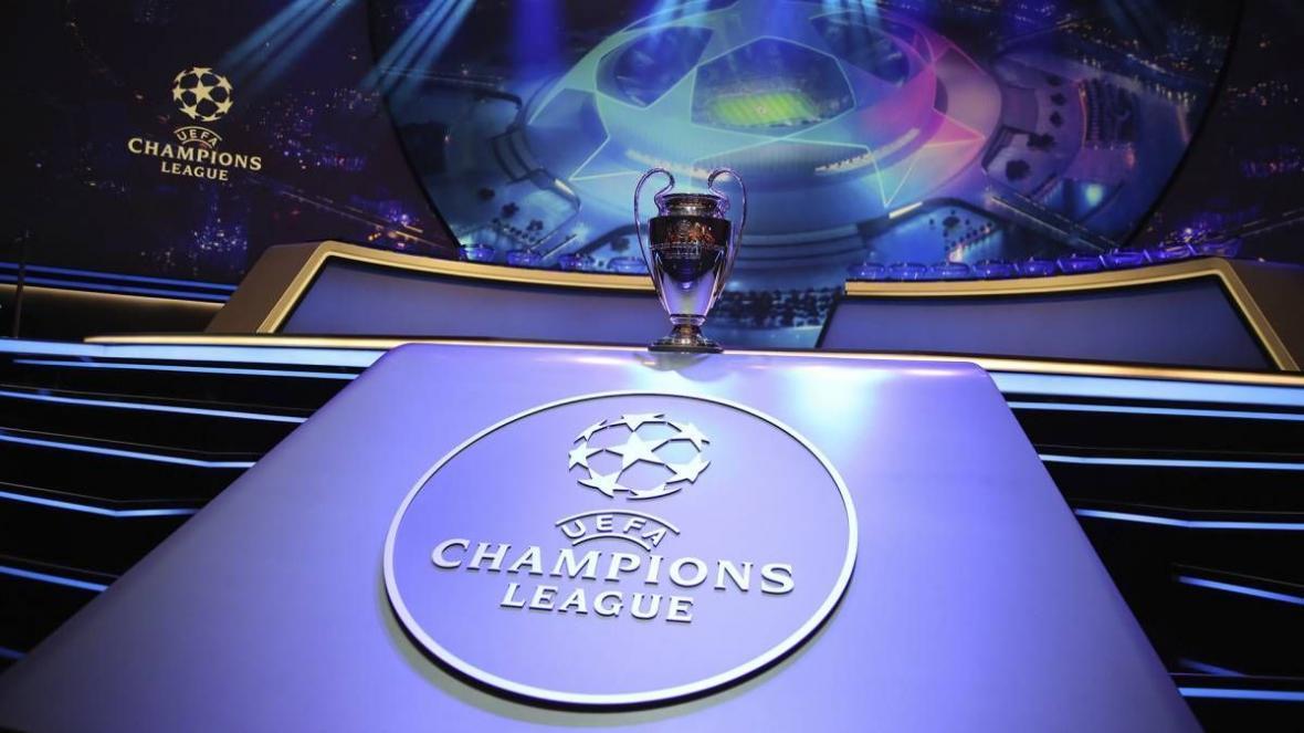 شکل برگزاری لیگ قهرمانان اروپا تغییر می نماید؟
