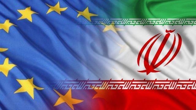 اروپا اهلیت مذاکره با ایران را پس از نقض برجام از دست داده است