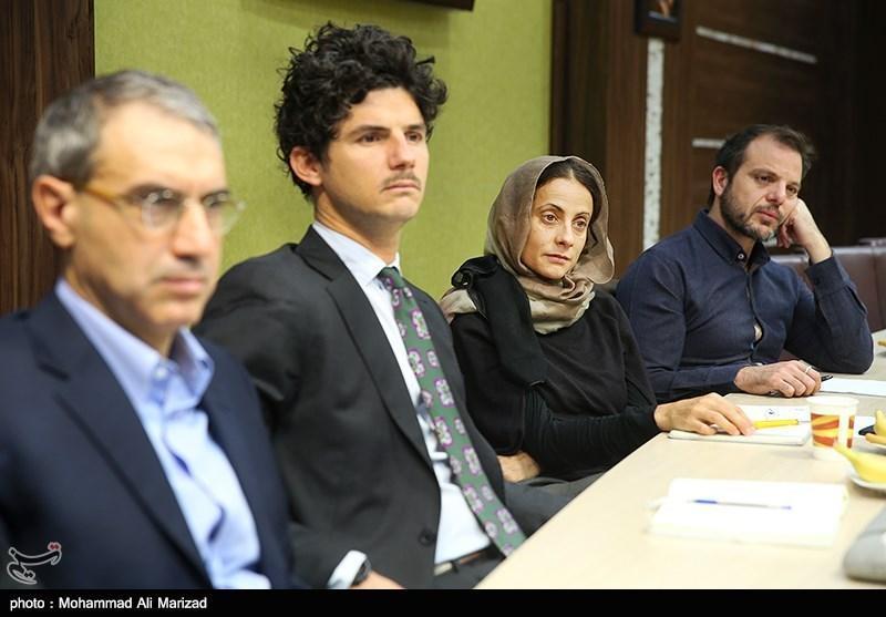 اتحادیه اروپا ایران را شریکی ضروری می داند، رویکرد آمریکا منجر به عدم اطمینان شرکت های اروپایی شده