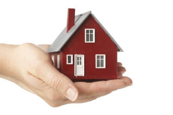 3 هزار خانوار تحت پوشش، یاری هزینه اجاره مسکن می گیرند