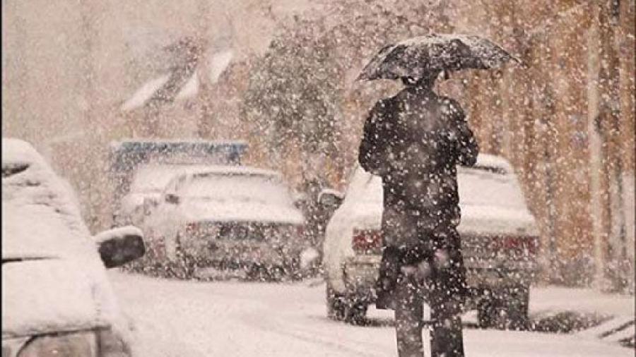 امتحانات دانشگاه تبریز در نوبت صبح فردا 29 دی با یک ساعت تاخیر برگزار می شود