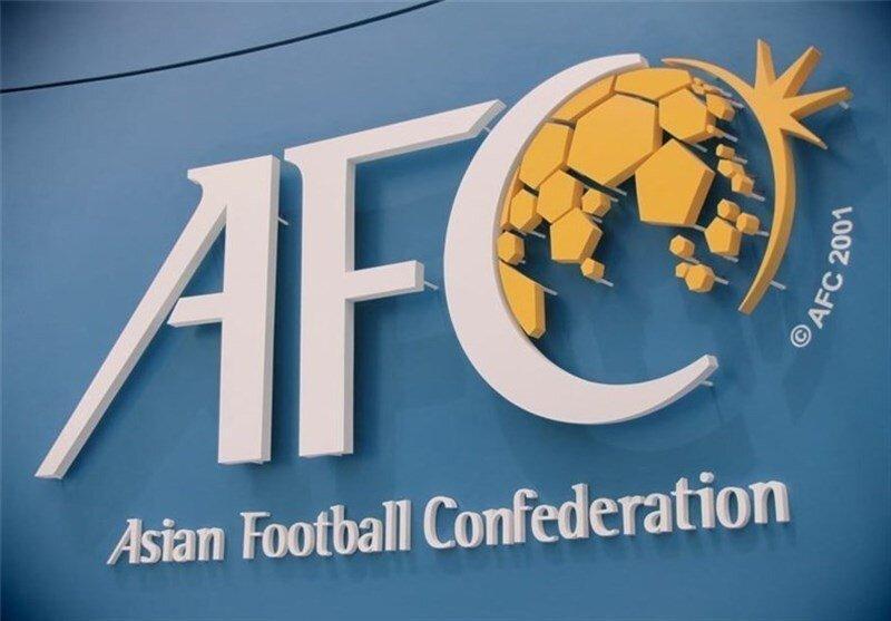 زمان ملاقات نمایندگان ایران با مسئولان AFC معین شد ، پنجشنبه سرنوشت ساز برای فوتبال ایران