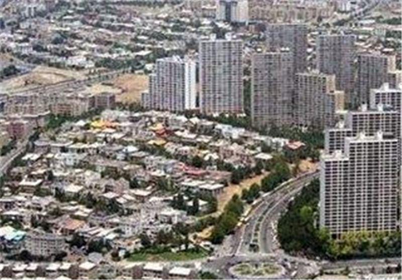 شرایط سال جاری بازار اجاره بهای خانه و آپارتمان