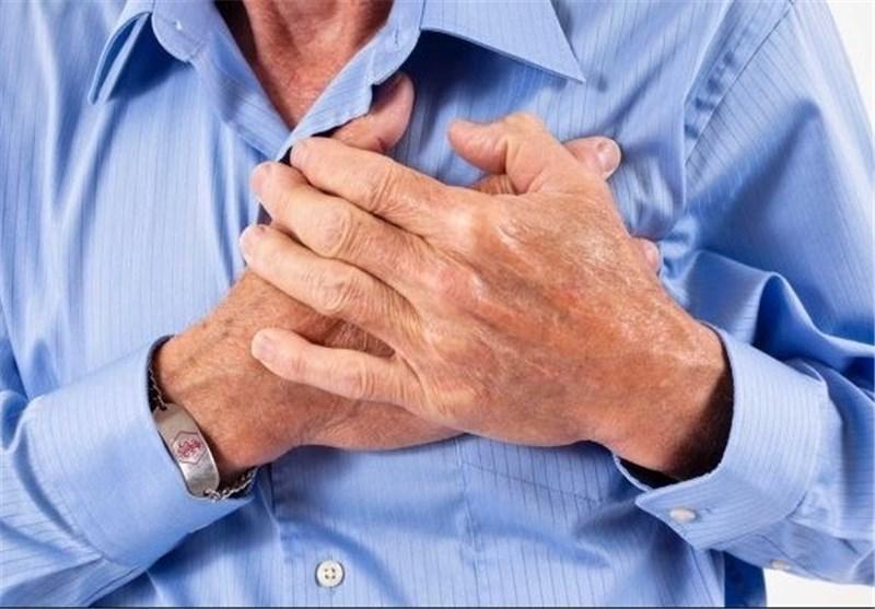 یک عامل مهمِ پیشگیری از دومین حمله قلبی