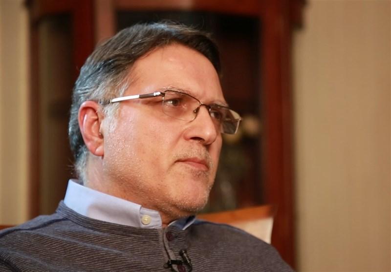 تاجیک: اصلاح طلبان حتی اگر در انتخابات پیروز شوند استعداد بیشتری از دولت روحانی نخواهند داشت
